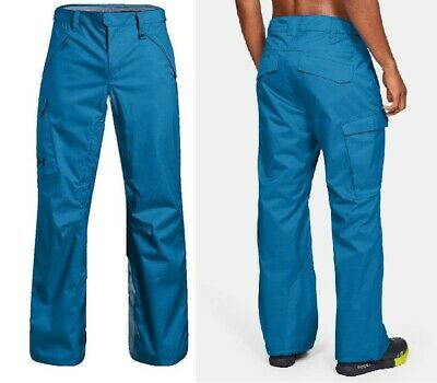 fcbc1362 UNDER ARMOUR MEN'S Navigate Insulated Pants | M, L, XL, 2XL, or 3XL ...