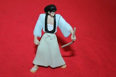 gashapon original Japan LUPIN GHEMON Mod. 28