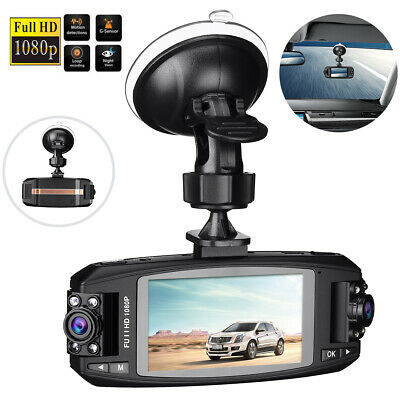 Ultra 4K Full HD 1080P Waterproof Sport Camera Wi-Fi Action Camcorder as Go Pro
