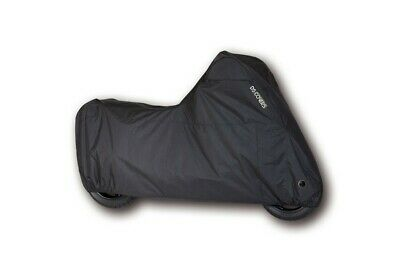 Moto Bâche Ds Cover, High Quality Bâche,Taille M,
