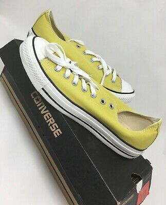 d404c5e1c877 Converse First String Chuck Taylor All Star 70s WARM OLIVE SIZE Men 8 Women  10