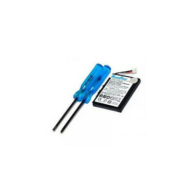 BRAND NEW MaximalPower Maximal Power Replacement Battery Kit For Ipod Mini EC003