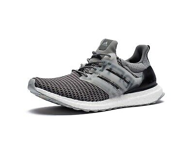 c982236bb3cf3 ADIDAS ULTRABOOST X Undefeated DS Size 10.5 -  130.00