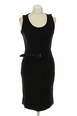 Marc Cain Kleid Damen Dress Damenkleid Gr. Marc Cain N3 (DE 36) Elas... #cefe106