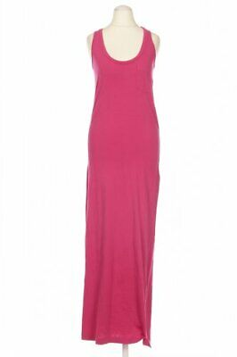 UNITED COLORS OF BENETTON Kleid Damen Dress Damenkleid Gr. INT XS Ba... #9ffb29b