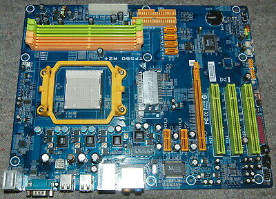 TF560 A2+ DRIVERS FOR WINDOWS 7