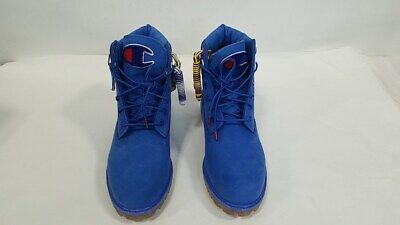 Men's Shoes Clothing, Shoes & Accessories Timberland x