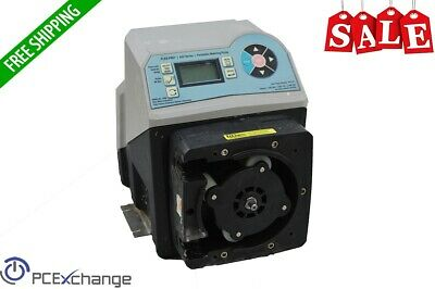 Blue White ProSeries FlexPro A3V Peristaltic Metering Tube Pump