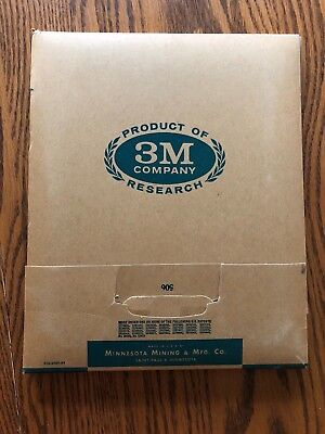 """3M Company 240-A Grit WETORDRY TRI-M-ITE Sand Paper 50- Sheets 9"""" x 11"""""""