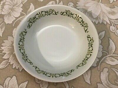 Bell Flower by Japan Fine China 2999 Vegetable bowl