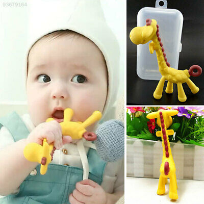 4920 Baby Molars Nipple Baby Chewing Toys Pacifiers Silicone Baby Gum Dummy