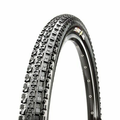 MAXXIS Ardent 27.5x2.25 60TPI Pliable Exo double 784 G
