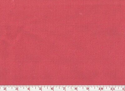 Overstock 1st Quality Outdoor P Kaufmann Upholstery Fabric Vogue CL Coral
