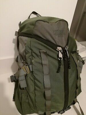Mystery Ranch Sweat Pea Backpack 3DAYS