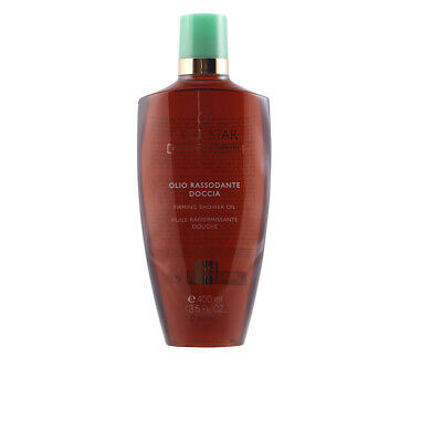 Cosmética Collistar mujer PERFECT BODY firming shower oil 400 ml