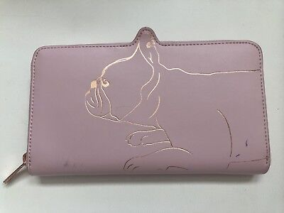 a3f228e1388 Ted Baker London