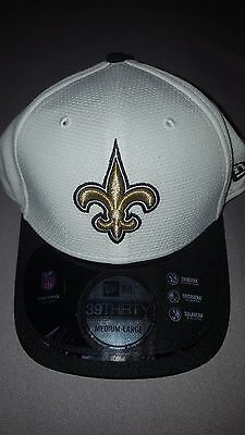 huge discount 1a146 2e8b0 ... Fitted Size Hat Cap NWT.