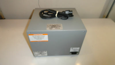 Viasys 776630-101 (7697290-101) Isolation Trasformer Acquisition STN 1 Bed Ver7