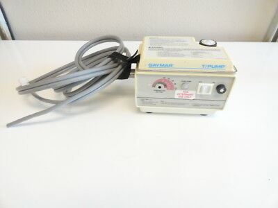 Baxter K-Module K-20 Hypothermia Warming Unit with hose and key