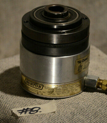 Good 800100 348233 Bw Horton Nexen Air Champ Spring Clutch R 30D Warranty Nexen