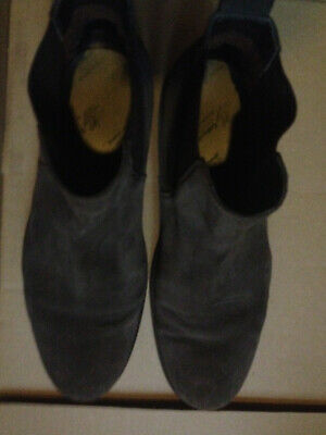 shoes goex
