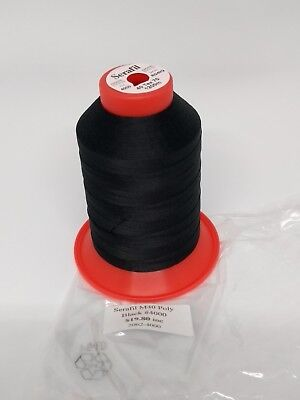 Sewing Thread AMANN brand, Brother, Singer, PFAFF, Seiko, Juki