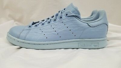 new authentic temperament shoes where to buy WOMEN'S ADIDAS STAN Smith sz 10 Alligator Print Leather ...
