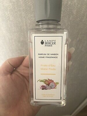 Lampe Berger Paris Home Fragrance 180ml New