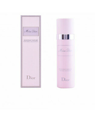 Dior MISS DIOR deo spray 100 ml