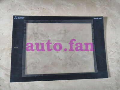 Applicable for Mitsubishi GT2510-VTBA Protective Film