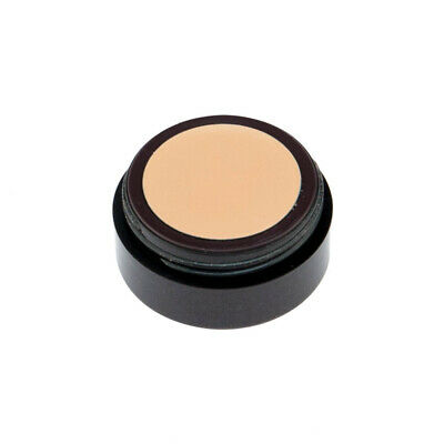 Laura Mercier Secret Concealer Makeup Powder - No. 1.5 0.08oz (2.2g)