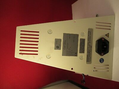 Carl Zeiss Axiostar Plus Electrical Power Supply Microscope Part &Ft-2-32