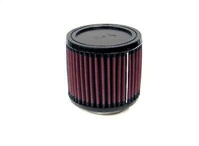 K&N Filters RU-0630 Universal Air Cleaner Assembly