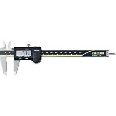 Mitutoyo 500-180-30 Absolute Digital Caliper CD-10APX From Japan with Tracking