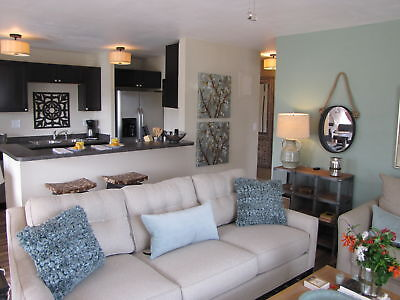 5 Nights: Wilton Manors Apts by RedAwning ~ RA164383