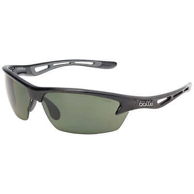 14116ef06 BOLLE BOLT S Sunglasses (Black Frame Modulator V3 Golf Oleo Af ...