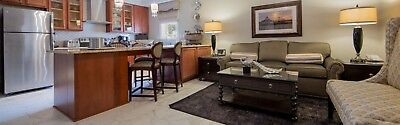 Colonial Crossing 2 Bedroom Odd Year Timeshare For Sale!