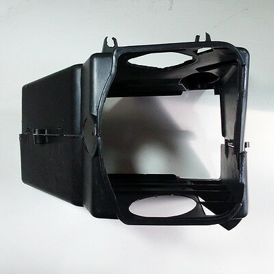 Gy6 125cc 150cc  Cooling Shroud Cover    ATV  Scooter