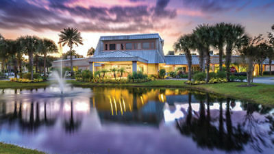 Diamond Us Collections 4,500 Annual Points Timeshare For Sale!!