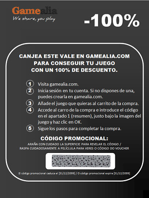 Red Dead Redemption 2 Ps4 Codigo/code Para/for Gamealia