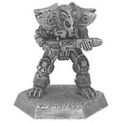 Games Iron Wind Battletech Grigori Dominus Pack Mint Quality First