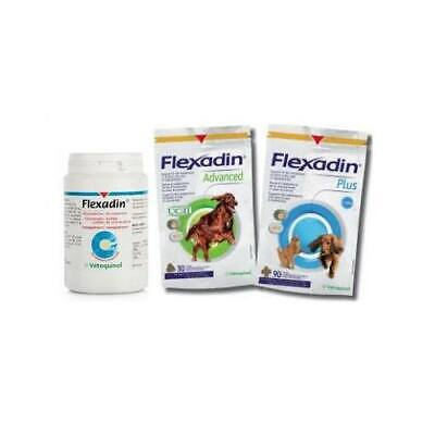 Flexadin Chewable Tablets for Dogs & Cats | Dogs, Cats | Joints & Bones