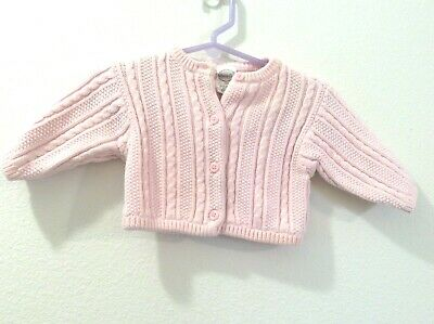 83033f307 Sweaters, Girls' Clothing (Newborn-5T), Baby & Toddler Clothing ...