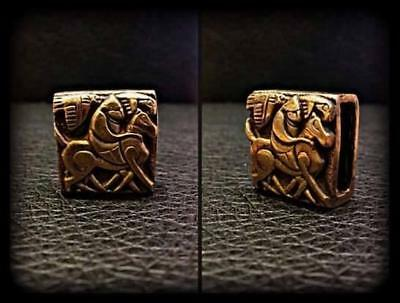 COOB Paracord bead Perles-Couteau Cordon Bracelet Sauron Hobbit Lord of the ring