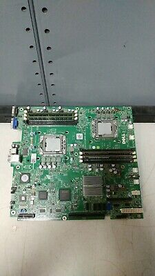 Dell PowerEdge Motherboard W844P 01012MT00-000-G