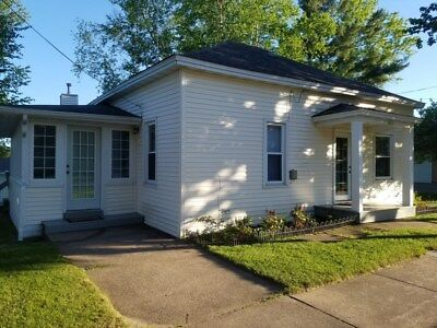 7 Nights: Margeson Cottage Cottage by RedAwning ~ RA182547