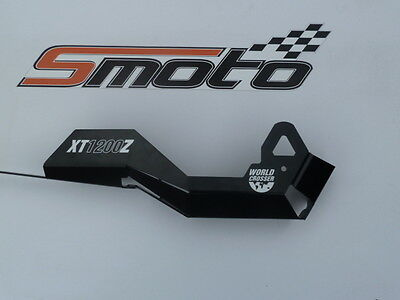 Yamaha Super Tenere XT1200Z Drive Shaft Protector/Cover 2010 on