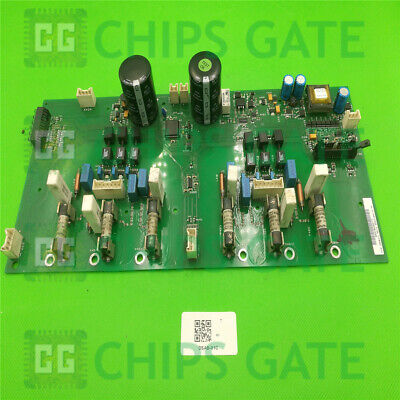 1PCS Used ABB Spare DSAB-01C Tested In Good Condition Fast Ship