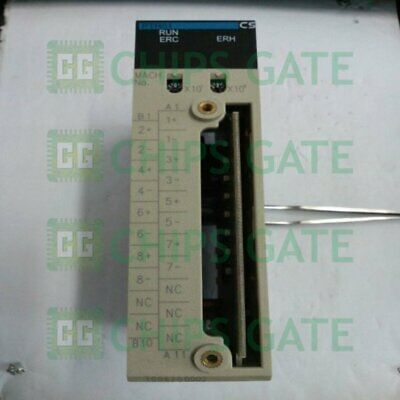 1PCS Used Omron EE-SPZ301W 01 Fast Ship