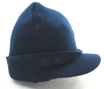 602d87376a263 DICKIES MEN S CORE 874 Billed Knit Radar with Cuff Beanie -  6.99 ...